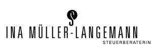 Ina Müller-Langemann Logo